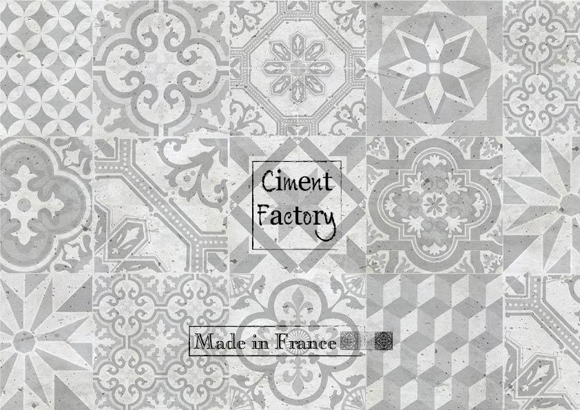 catalogue carreaux de ciment. Black Bedroom Furniture Sets. Home Design Ideas