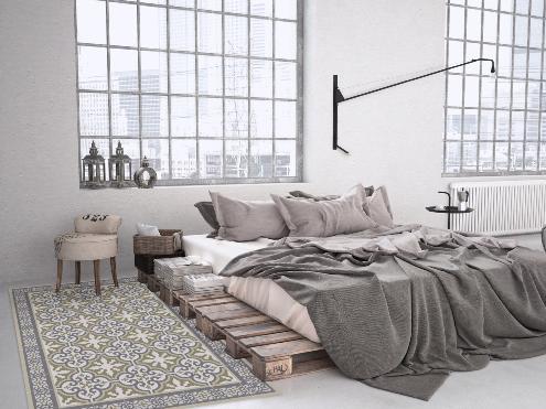 collections carreaux de ciment ciment factory. Black Bedroom Furniture Sets. Home Design Ideas