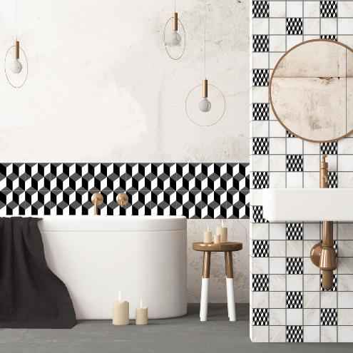 carreaux de ciment eug nie ciment factory. Black Bedroom Furniture Sets. Home Design Ideas