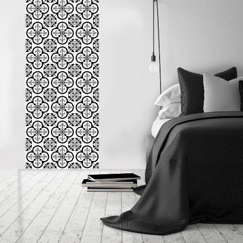 carreaux de ciment garance ciment factory. Black Bedroom Furniture Sets. Home Design Ideas
